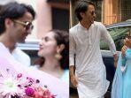 aktor-india-shaheer-sheikh-akhirnya-resmi-menikahi-ruchikaa-kapoor.jpg