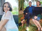 akun-instagram-amanda-manopo-pemain-di-ikatan-cinta-sukses-berkat-peran-jadi-istri-aldebaran.jpg
