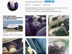 akun-instagram-passengershaming_20171211_225925.jpg