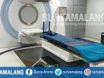 alat-radioterapi-spesifikasi-linear-accelerator-linac.jpg