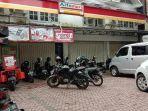 alfamart-jalan-sudanco-supriadi-kecamatan-sukun-kota-malang-dibobol-maling.jpg