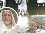 ali-al-awadhi-tawaf-dengan-cara-berenang-ketika-kabah-terkena-banjir-pada-tahun-1941-silam_20180619_140032.jpg