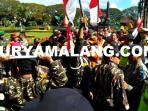 aliansi-mahasiswa-papua-demo-di-kota-malang_20160701_103416.jpg