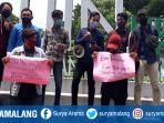 aliansi-mahasiswa-uin-maulana-malik-ibrahim-malang.jpg