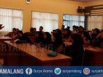 alumni-mengajar_20180104_124030.jpg