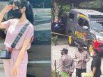 Cerita Pemilik DNA di TKP Pembunuhan Ibu dan Anak di Subang, Meski Ada Sidik Jari Namun Tak Ditahan