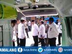 ambulan-kabupaten-malang.jpg