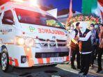 ambulans-darurat-jantung-rsud-dr-soetomo.jpg