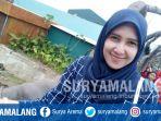 amelia-rizky_20180429_145806.jpg