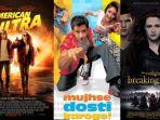 american-ultra-mujhse-doti-karoge-twilight-breaking-dawn.jpg