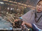 ampi-kuliner-ekstrem-dusun-trowulan-desa-bektiharjo-kecamatan-semanding-tuban.jpg