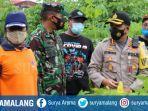 ampung-tangguh-semeru-alba-rw-2-kelurahan-mojolangu-malang.jpg