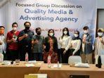 amsi-gelar-diskusi-terfokus-tentang-kualitas-media-lokal-dan-agensi-periklanan-media-di-surabaya.jpg