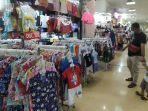 anak-boleh-masuk-mall.jpg