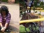 anak-dorong-mayat-ibunya-di-kursi-roda.jpg