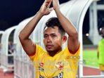 andik-vermansah-menangis-di-laga-terakhir-liga-malaysia-bersama-selangor_20171101_224335.jpg