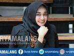 andin-marlina_20180109_191807.jpg
