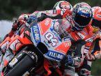 andrea-dovizioso-saat-memimpin-jalannya-balapan-motogp-seri-san-marino-2018_20180909_211656.jpg