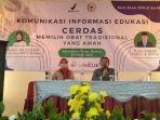 anggota-dpr-ri-ali-ahmad-diskusi-komunikasi-edukasi-cerdas-memilih-obat-tradisional-yang-aman.jpg
