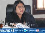 anggota-dprd-kota-malang-nirma-chris-desinindya_20180903_151217.jpg