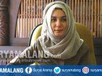 anggota-dprd-kota-malang-yaqud-ananda-gudban_20171228_171424.jpg