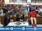 anggota-komisi-xi-dari-dapil-v-malang-raya-andreas-eddy-susetyo_20181108_184600.jpg