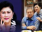 ani-yudhoyono-36.jpg