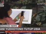 ani-yudhoyono-meninggal.jpg