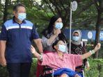 ani-yudhoyono-susilo-bambang-yudhoyono-anissa-pohan-national-universtiy-hospital-singapura.jpg