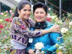 anissa-pohan-dan-ani-yudhoyono.jpg