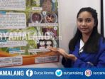 anita-p-tamonop-mahasiswa-ikip-budi-utomo-malang_20180724_185437.jpg