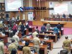 apbd-2021-dprd-kabupaten-malang.jpg