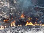 api-muncul-dari-dasar-sungai-di-umbu-langang-kecamatan-umbu-ratu-nggay-barat-sumba-tengah.jpg