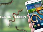 aplikasi-tampilkan-ular-di-layar-ponsel_20170726_090018.jpg