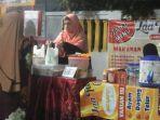 arabian-street-food-di-jalan-lateng-banyuwangi.jpg