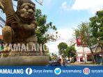 arca-dwarapala-di-sisi-utara-kota-tulungagung_20180716_112755.jpg