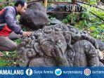 arca-ganesha-gimbal-ditemukan-warga-magetan-di-punden-watu-ilir-bangsri.jpg