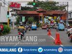 area-traffic-control-system-atcs-di-persimpangan-sawojajar-dan-ranugrati-kota-malang.jpg