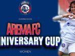 arema-fc-anniversary-cup-women-solidarity.jpg