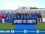 arema-fc-launching-jersey-liga-1-2020.jpg
