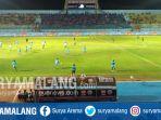 arema-fc-lawan-persela-lamongan-di-stadion-kanjuruhan_20170916_180615.jpg