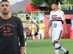 arema-fc-merekrut-bek-tengah-asal-brasil-caio-ruan-di-lanjutan-liga-1-2020.jpg
