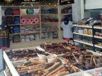 arema-fc-official-store-di-outlet-malang-strudel-kota-batu.jpg