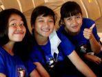 arema-fc-putri-di-women-open-sriwijaya-fc-palembang.jpg