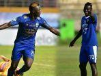 arema-fc-resmi-batal-kontrak-ezechiel-ndouassel-sang-striker-bersiap-kembali-ke-persib-bandung.jpg