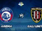 arema-fc-vs-bali-united_20181018_135419.jpg