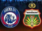 arema-fc-vs-bhayangkara-fc-liga-1-2021.jpg
