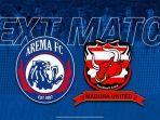 arema-fc-vs-madura-united-8-november-2019.jpg