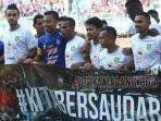arema-fc-vs-persebaya-stadion-kanjuruhan-kepanjen-kabupaten-malang.jpg