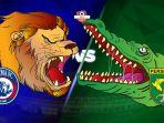 arema-fc-vs-persebaya-surabaya-dalam-laga-liga-1-di-stadion-kanjuruhan-kamis-1582019.jpg